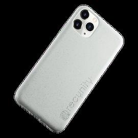 iPhone XS Max  - Miljövänliga mobilskal