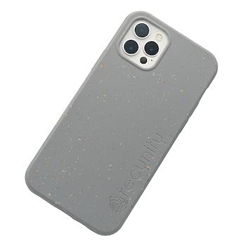 iPhone 12 Pro max - Miljövänliga mobilskal