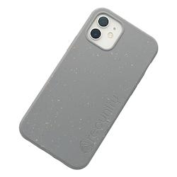 iPhone 12 - Miljövänliga mobilskal