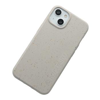 iPhone 13 - Miljövänliga mobilskal
