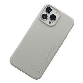 iPhone 13 Pro - Miljövänliga mobilskal