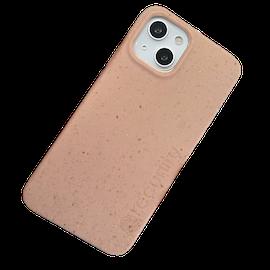 iPhone 13 mini - Miljövänliga mobilskal