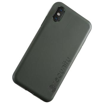 iPhone XS  - Miljövänliga mobilskal