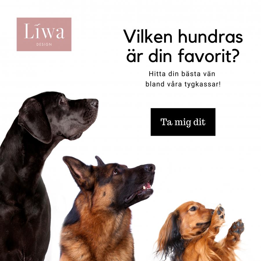 Liwa Design