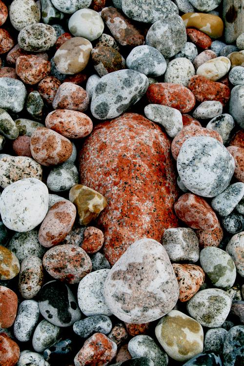 "Photocard ""Granit"""