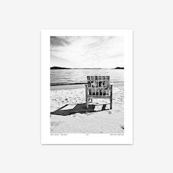 """Photocard """"Vila"""""""
