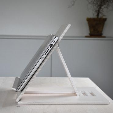 "Atlas ""Laptop Stand"""