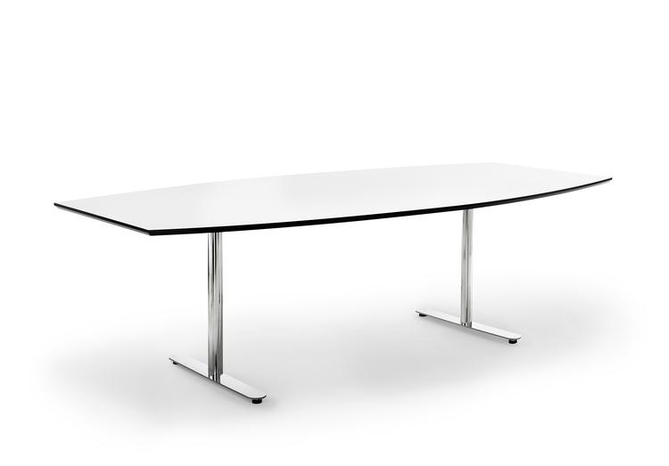 Montering av konferensbord (180-400 cm)