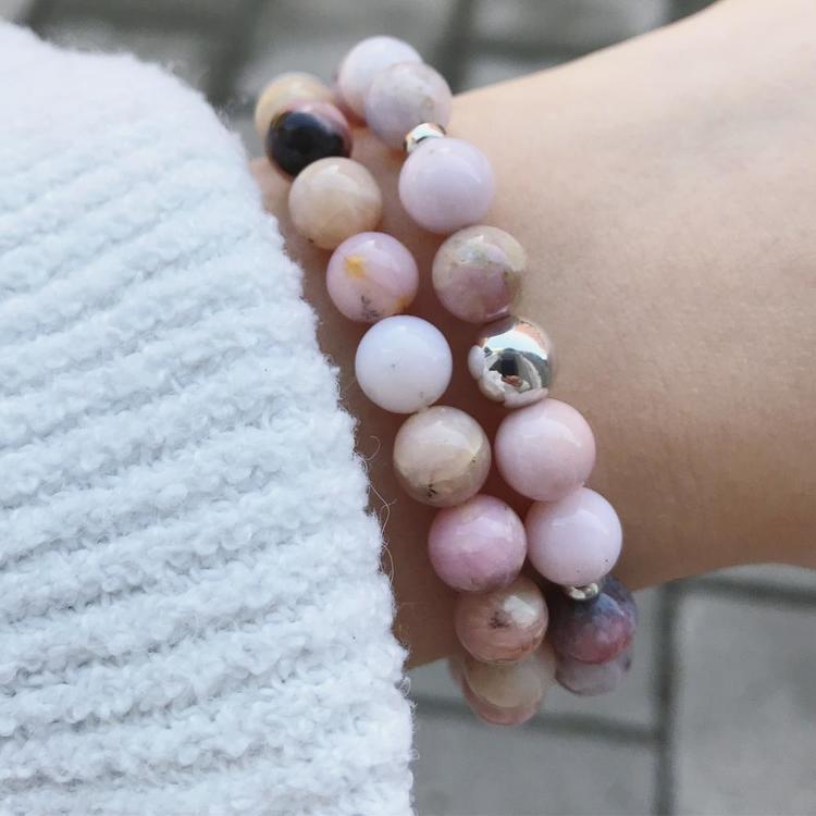 Divine Armband II