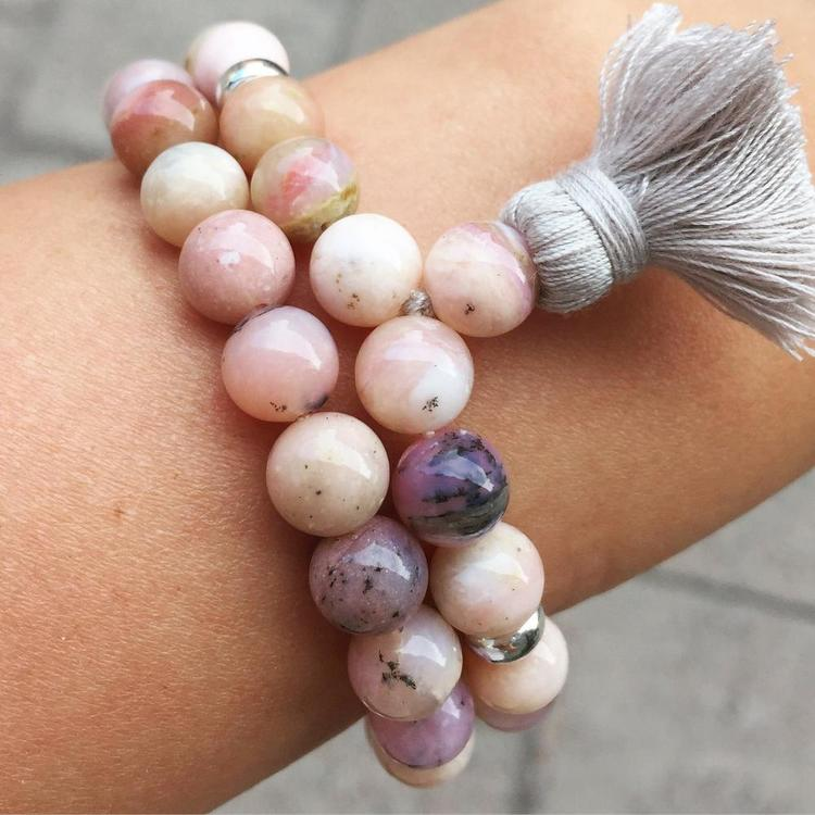 Divine Armband