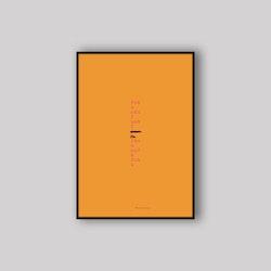 NFMTY02 (NotesFromMeToYou)