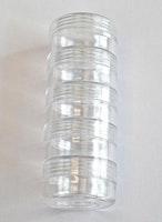 Förvaringsask cylindrar, 1 st