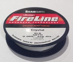 Fireline crystal, 1 rulle