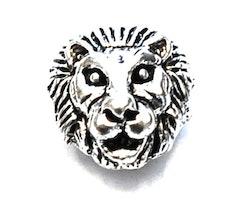 Antikfärgat lejon, 10 st