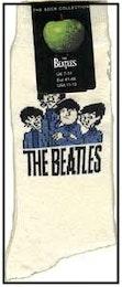 Ankelsock Beatles