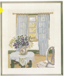 Anna Anchers Atelje