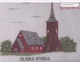 Ulrika Kyrka