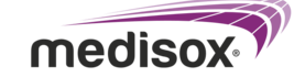 Medisox