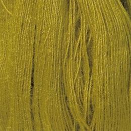 Gästrike 100g 1tr Olivgrön 100 % Ull