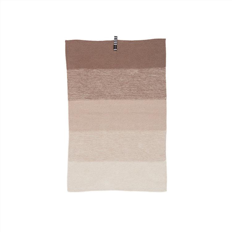 OYOY Niji Mini Towel