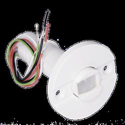 Micro ePIR rörelsesensor