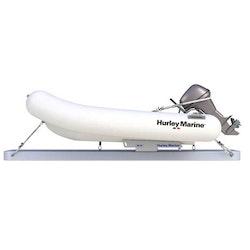 Hurley H3O