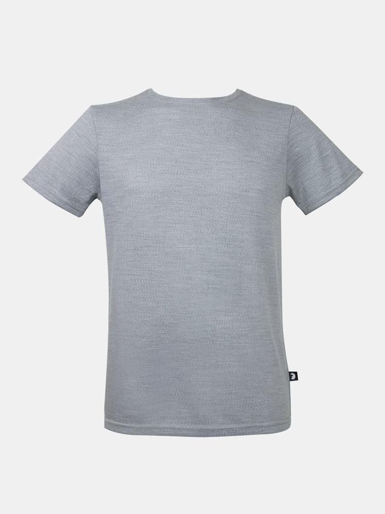 T-Shirt TEST - herr