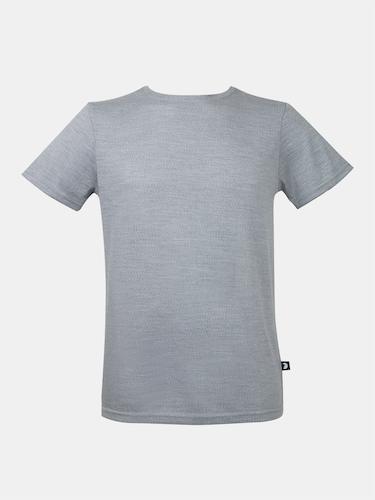 Ull T-shirt - Herr