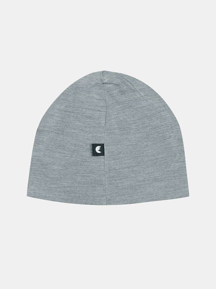 Ullmössa – Foggy Gray