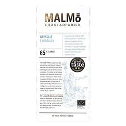 "Malmö Choklad ""Havssalt"""