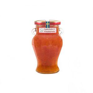 """Marmelad """"Tomat"""" 250 g"""