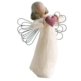 Angel With Love