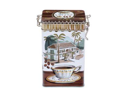 Kaffeburk