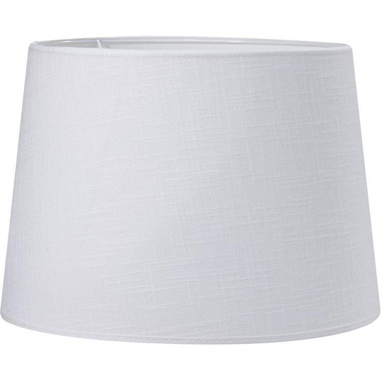 """Lampskärm """"Sofia Lin"""""""