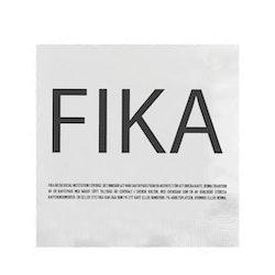 """Servett """"Fika"""""""
