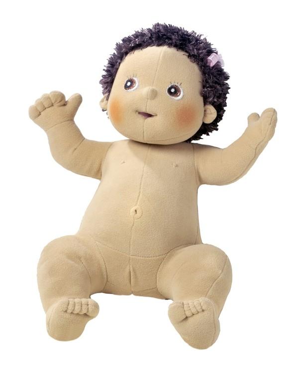 "Rubens Barn ""Baby Molly"""
