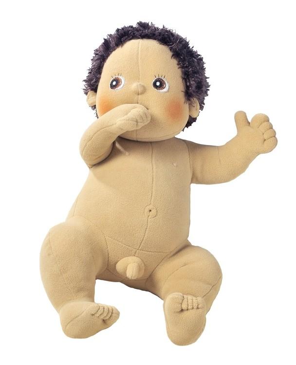 "Rubens Barn ""Baby Max"""