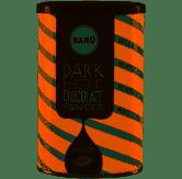 Chokladpulver Dark Hot