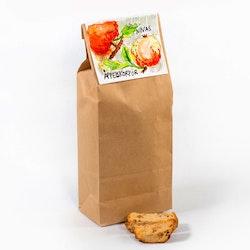 Äppleskorpor