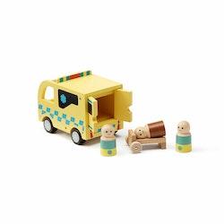 "Ambulans ""Aiden"""