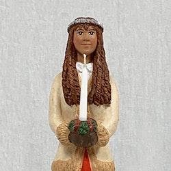 Tärna Anna, liten - 20 cm