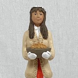 Tärna Sara, liten - 20 cm