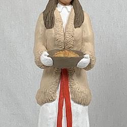 Tärna Maria, stor - 40 cm