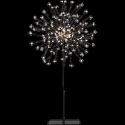 Bordsdekoration Firework