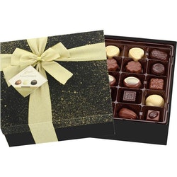 Chokladkartong Celebration