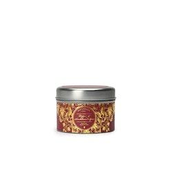 Tinbox Pepper & Sandalwood Spice