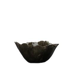 Bowl Thalassa