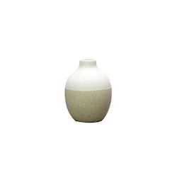 Vase Geometri S