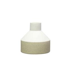 Vase Geometry L