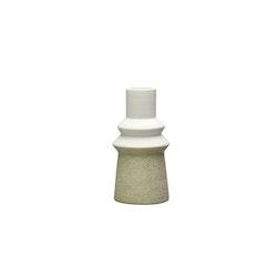 Vase Geometry M